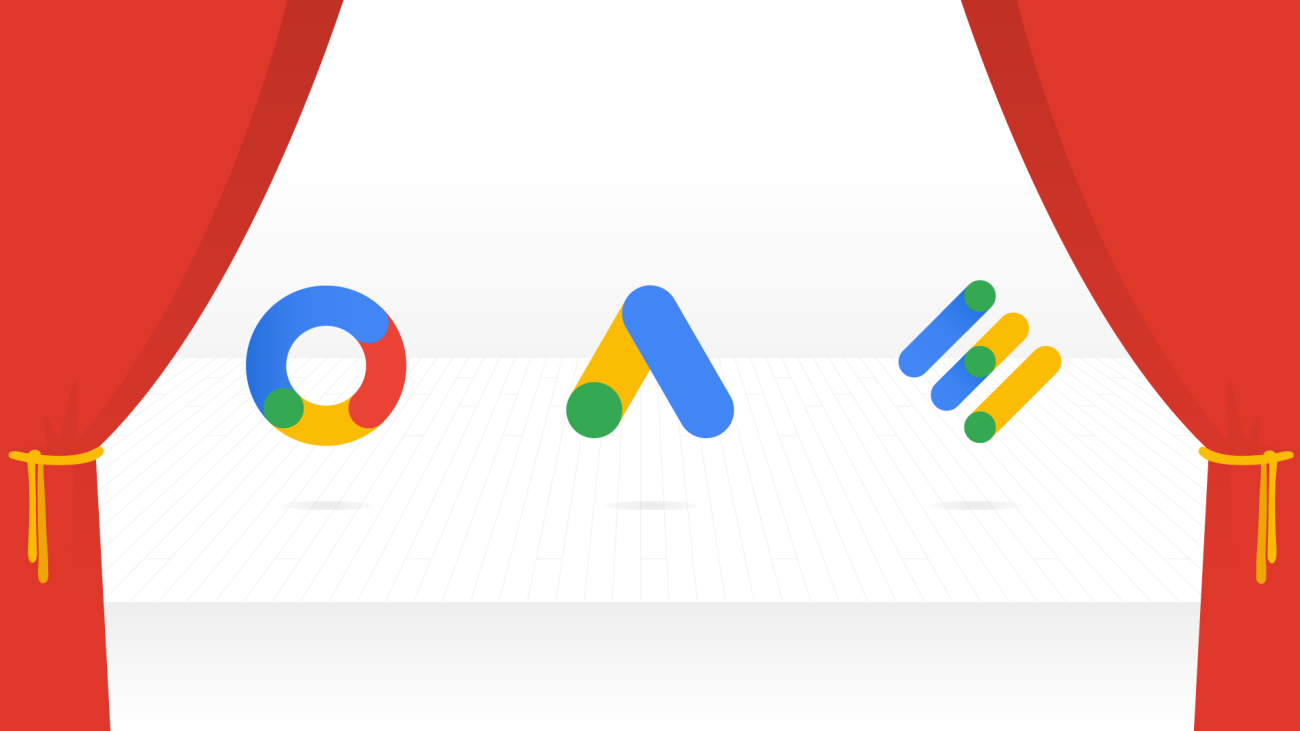 Google PPC Management 1 1300x731