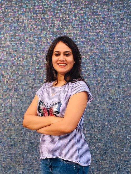 Priyanka Malviya 1