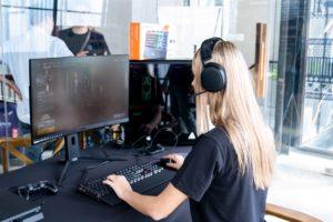Virtual Assistant Services e1568466375585