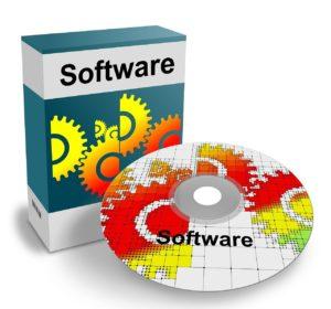 software quality assurance 1