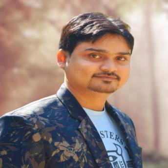 Akash Kushwaha