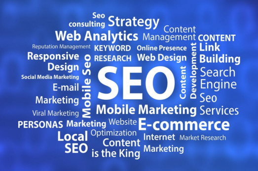 Next generation Seo 1300x866