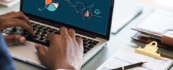 Personalization in digital marketing 1300x866