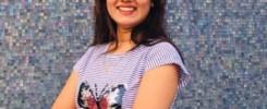 Priyanka Malviya
