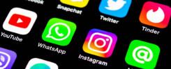 Social Media Stories 3