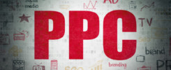 What PPC demands in this current year